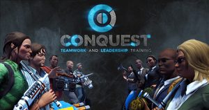 CONQUEST-Poster-XS